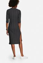 ADPT. - Bhomble Knit Dress
