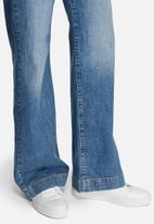 Noisy May - Ellen Flare Jeans