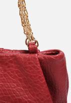 Nila Anthony - Alex Bucket Bag