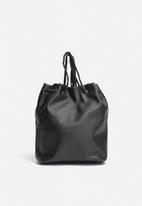 Nila Anthony - Miles Bucket Bag