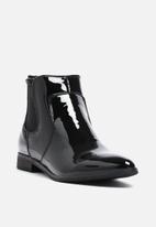 Vero Moda - Belinda Boot