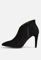 Selected Femme - Alexandra High Heel Boot