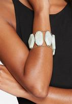 Vero Moda - Tanna bracelet