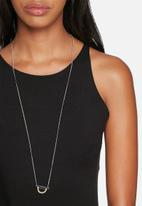 Vero Moda - Kia long necklace