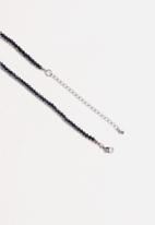 Vero Moda - Kimmie long necklace