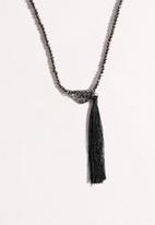 Vero Moda - Kimmie necklace
