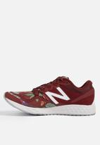 New Balance  - ML1980 midnight blooms Zante