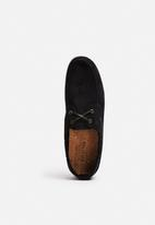 Selected Homme - Phillip Shoe