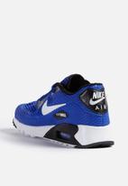 Nike - Air Max 90 Ultra BR Plus