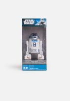 Funko - Star Wars: R2-D2 Bobble Head