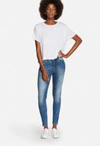 ONLY - Kendall ankle jeans