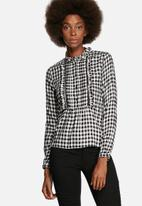 ONLY - Hea top