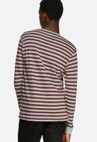 Only & Sons - Theijs O-neck