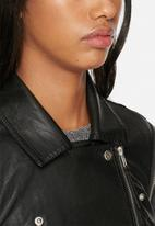 Vero Moda - Lily PU jacket