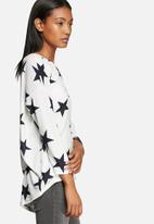 ONLY - Elcos top