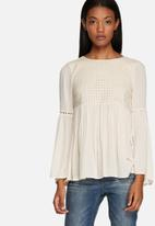 ONLY - Lupina top