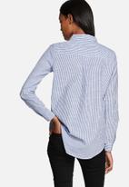 ONLY - Macro shirt