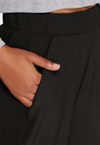 Vero Moda - Nicky pants