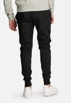 Nike - Nike tech fleece pants