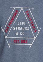 Levi's® - San Francisco tee