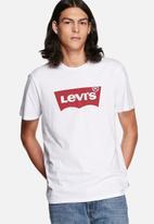 Levi's® - Levi tee