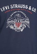 Levi's® - Eagle tee