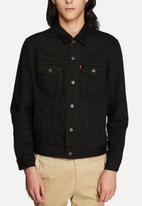 Levi's® - The Trucker Jacket - Berkman