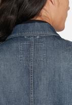 Levi's® - Engineers denim jacket