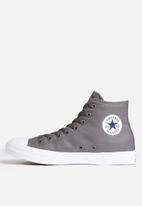 Converse - Chuck Taylor All Star Hi II