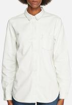 Levi's® - Workwear 1 pocket
