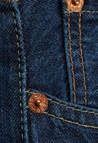 Levi's® - 501® CT jeans for women