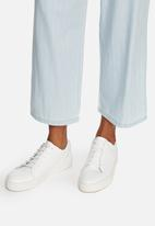 The Fifth - Vantage point pants