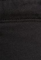 Nike - Nike rally pant-tight