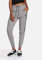 Nike - Nike tech fleece pant