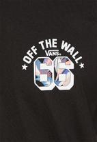 Vans - Filled 66'D