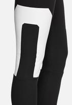 adidas Originals - Basketball legging