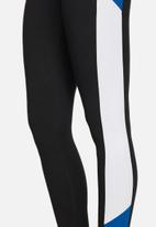 adidas Originals - Running legging