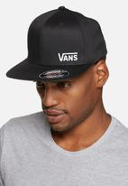 Vans - Splitz cap