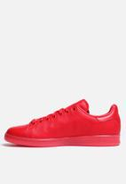 adidas Originals - Stan Smith ADICOLOR