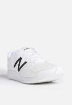 New Balance  - ML1980WB