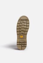 Caterpillar - Colorado