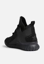 adidas Originals - Tubular X