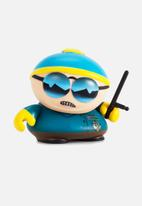 Kidrobot - South Park: Faces of Cartman mini series (blind assortment)
