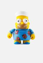 Kidrobot - The Simpsons: 25th Anniversary mini series (blind assortment)