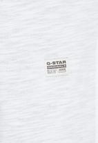 G-Star RAW - Eyim tee