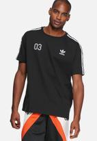 adidas Originals - Boxy tee