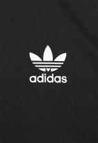 adidas Originals - Boxy tee