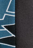 adidas Originals - Shatter slim trackpant