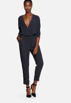ONLY - Smart ankle jumpsuit
