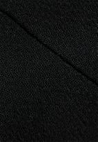 ONLY - EA long sleeveless jacket